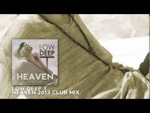 Heaven (2013 Remix) Ringtone Download Free