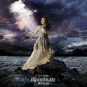Illuminate Ringtone Download Free