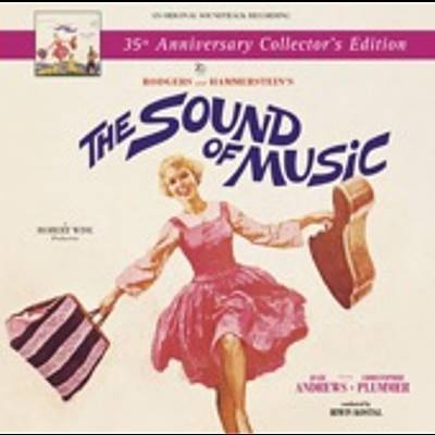 Prelude And The Sound Of Music Ringtone Download Free