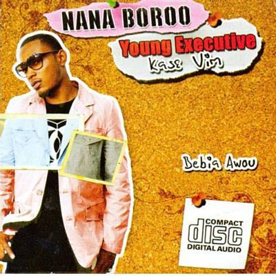 Eha Ye De (Bebia Awo) Ringtone Download Free