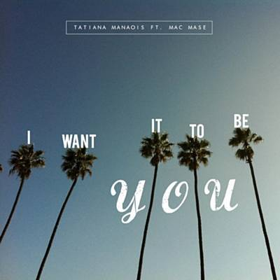 I Want It To Be You Ringtone Download Free