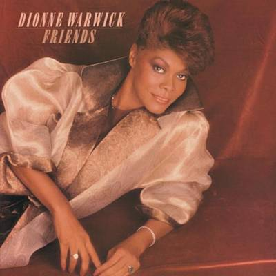 That S What Friends Are For Ringtone Download Free Dionne Warwick Feat Elton John Gladys Knight Stevie Wonder Mp3 And Iphone M4r World Base Of Ringtones