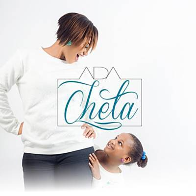 Cheta Ringtone Download Free