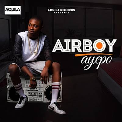 Ayepo Ringtone Download Free