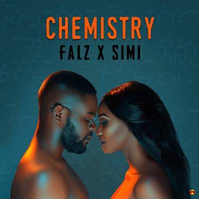 Chemistry Ringtone Download Free