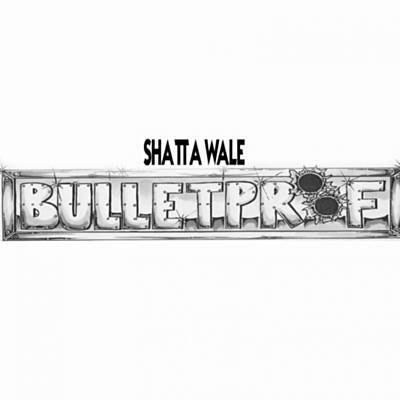 Bulletproof Ringtone Download Free