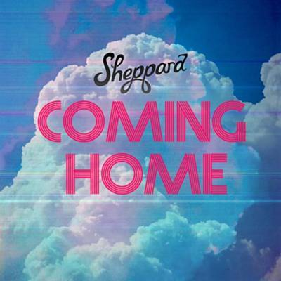 Coming Home Ringtone Download Free