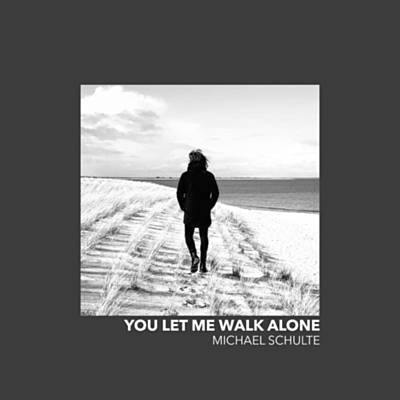 You Let Me Walk Alone Ringtone Download Free