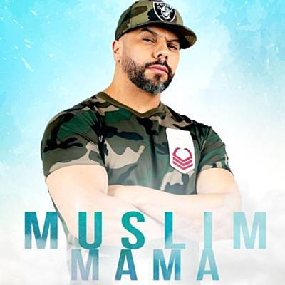 Mama Ringtone Download Free