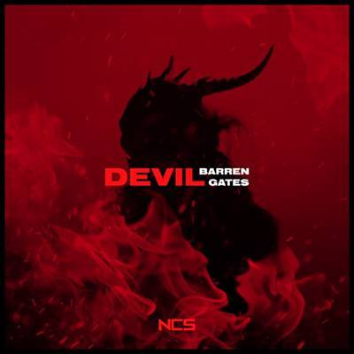 Devil Ringtone Download Free