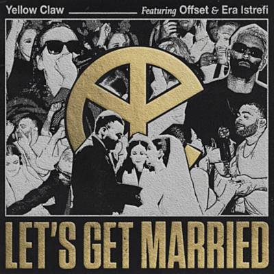 Let's Get Married Ringtone Download Free