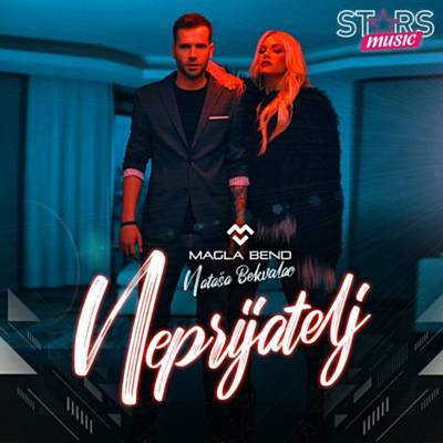 Neprijatelj Ringtone Download Free