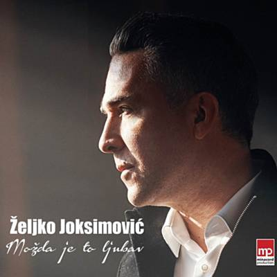 Mozda Je To Ljubav Ringtone Download Free