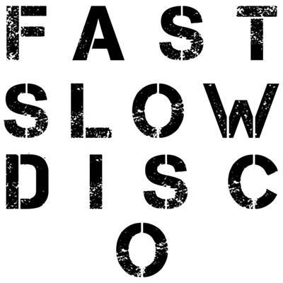 Fast Slow Disco Ringtone Download Free