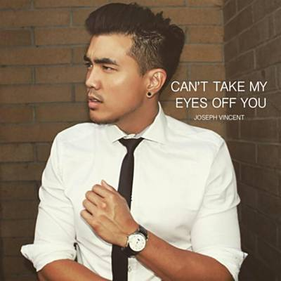 Can't Take My Eyes Off You Ringtone Download Free
