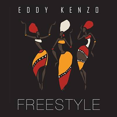 Freestyle Ringtone Download Free