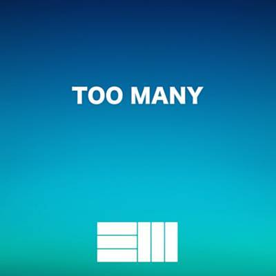 Too Many Ringtone Download Free