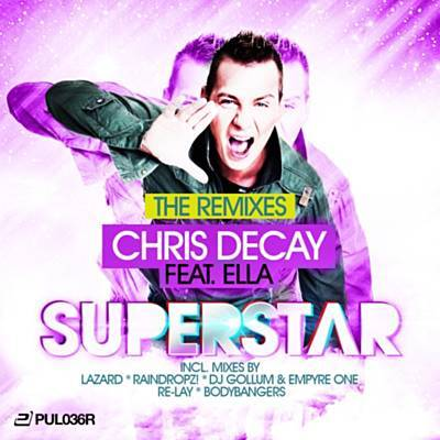 Superstar (Miami Classic Mix) Ringtone Download Free