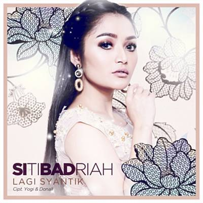 Lagi Syantik Ringtone Download Free