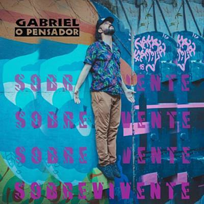 Sobrevivente Ringtone Download Free