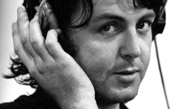 OH! DARLING {McCartney} Ringtone Download Free