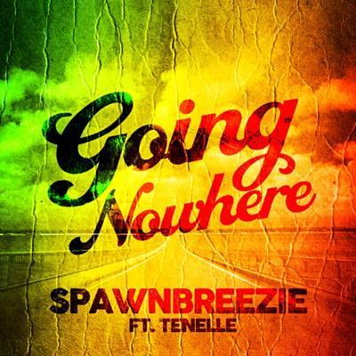 Going Nowhere Ringtone Download Free