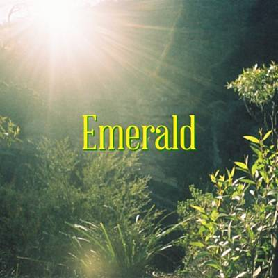 Emerald Ringtone Download Free