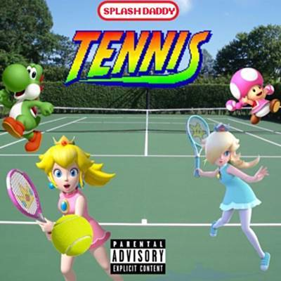 Wii Tennis Ringtone Download Free