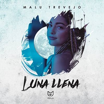 Luna Llena Ringtone Download Free
