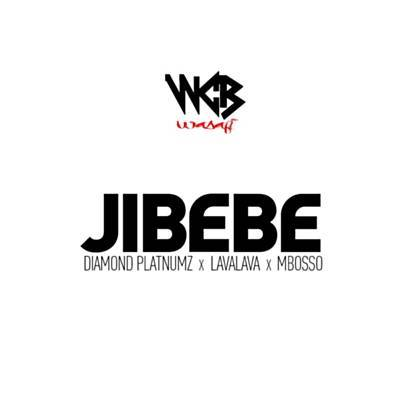 Jibebe Ringtone Download Free