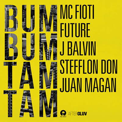 Bum Bum Tam Tam Ringtone Download Free