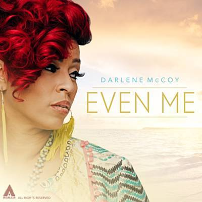 Even Me Ringtone Download Free