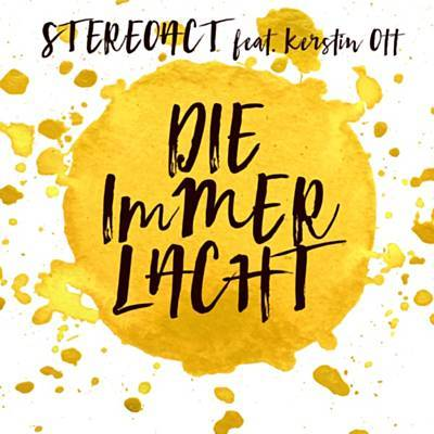Die Immer Lacht (Talstrasse 3-5 Remix) Ringtone Download Free