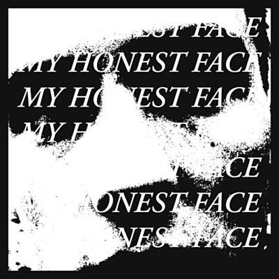 My Honest Face Ringtone Download Free