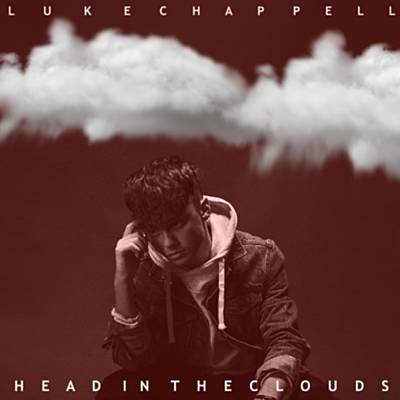 Head In The Clouds Ringtone Download Free