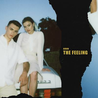 The Feeling Ringtone Download Free