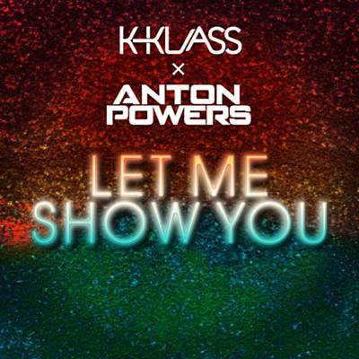 Let Me Show You Ringtone Download Free