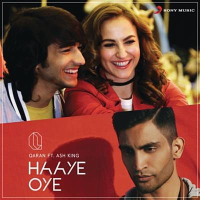 Haaye Oye Ringtone Download Free