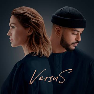 VERSUS Ringtone Download Free