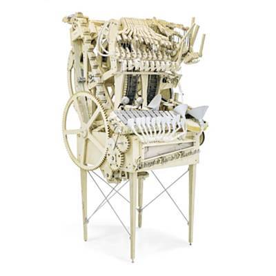 Marble Machine Ringtone Download Free