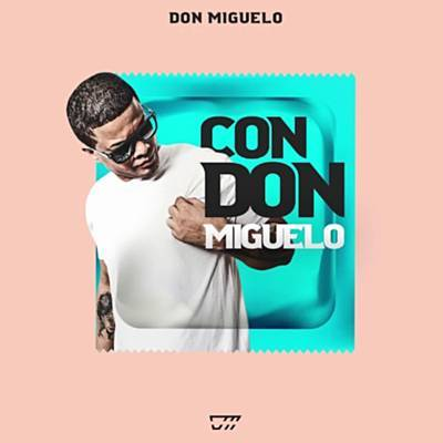 Con Don Miguelo Ringtone Download Free
