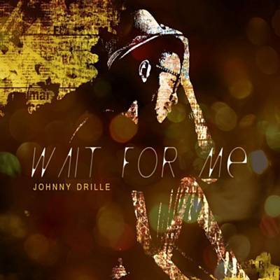 Wait For Me Ringtone Download Free