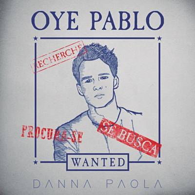 Oye Pablo Ringtone Download Free