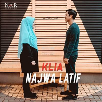 Klia Ringtone Download Free