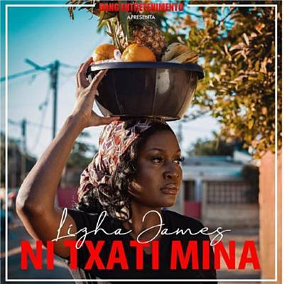 Ni Txati Mina Ringtone Download Free