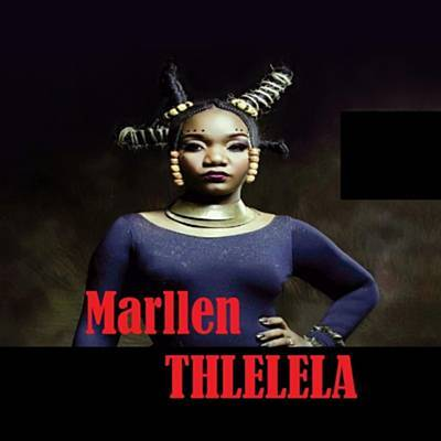Thlelela Ringtone Download Free