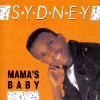 Mama's Baby Ringtone Download Free