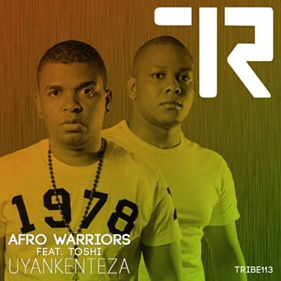 Uyankenteza Ringtone Download Free