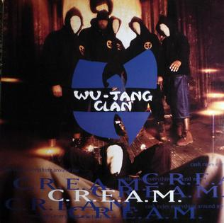CREAM***** Ringtone Download Free