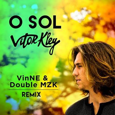 O Sol (Vinne & Double Z Remix) Ringtone Download Free